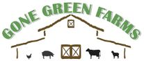 Gone Green Farms