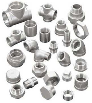 stainless-steel-threaded-pipe-fittings